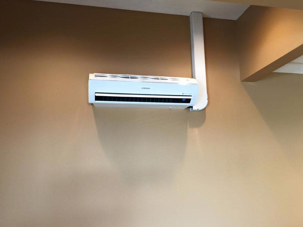Air Conditioning Murfreesboro TN