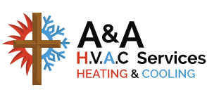 A&A HVAC Services