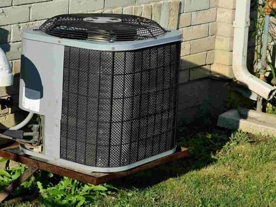 air conditioning system murfreesboro tn