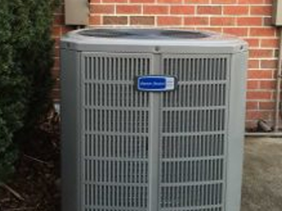 air conditioning unit murfreesboro tn