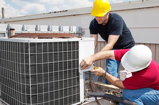 A&A HVAC Contractors