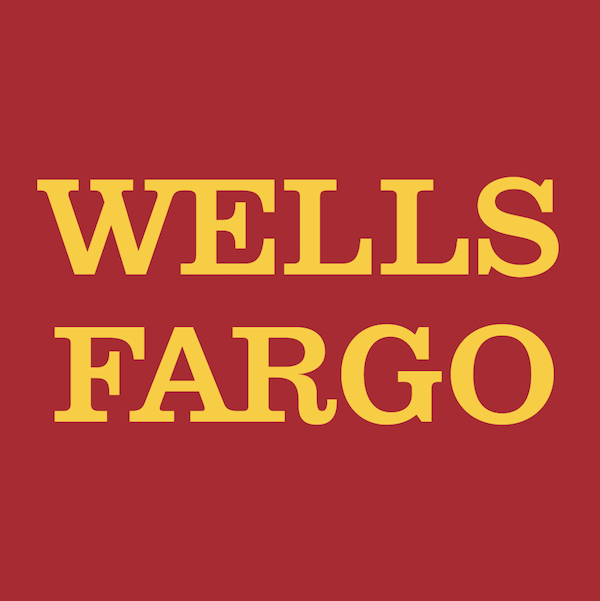 Wells Fargo HVAC Financing