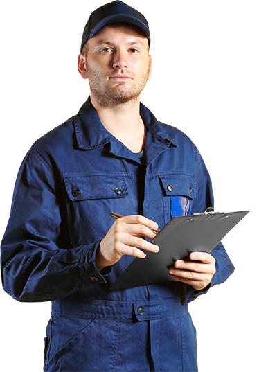 A&A HVAC Contractor
