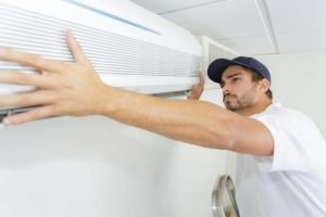 Air Conditioning Installation in Murfreesboro TN