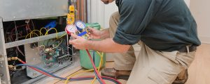 heating system repair murfreesboro tn